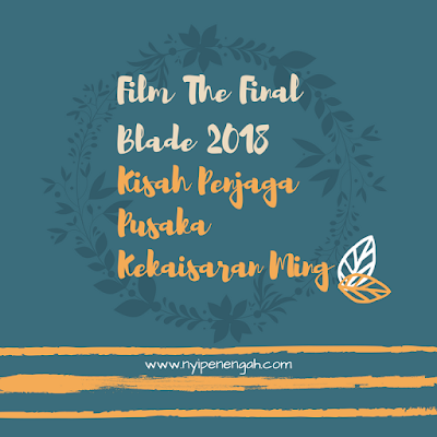the final blade the final blade trailer the final blade 2018 sinopsis the final blade 2018 sub indo the final blade download the final blade 2018 subtitle indonesia the final blade lk21 the final blade 2018 pemeran the final blade sinopsis the final blade (2018) subscene the final blade 2018 download the final blade sub indo the final blade indoxxi the final blade sub indonesia the final blade subscene the final blade actor the final blade streaming the final blade rating the final blade full movie the final blade 2018 imdb the final blade subtitle the last blade apk the last blade anime the last blade apk download the last blade android the last blade android apk the last blade arcade the last blade arcade cheats the last blade amano the last blade 2 apk the last blade 2 apk download the last blade 2 arcade the last blade game apk download the last blade android the last blade 2 android the last blade akari the last blade aes the last blade ast the final training blade and soul the last armageddon blade piece