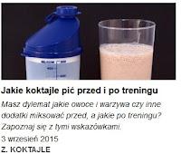 http://pl.blastingnews.com/sport/2015/09/jakie-koktajle-pic-przed-i-po-treningu-00543327.html