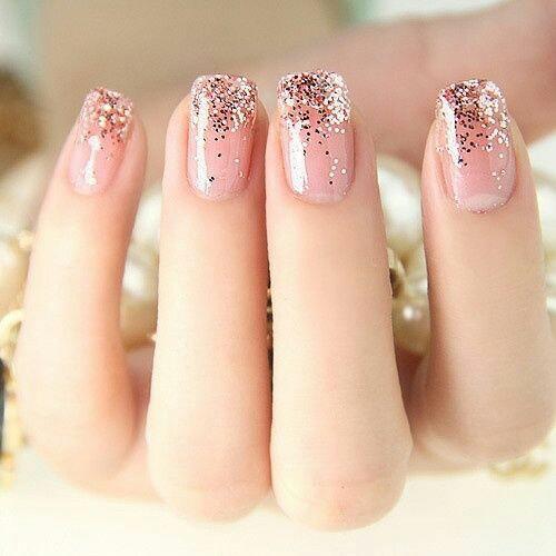 5 popular Nails Arts