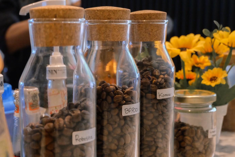 rekomendasi coffee shop di kuningan jakarta selatan
