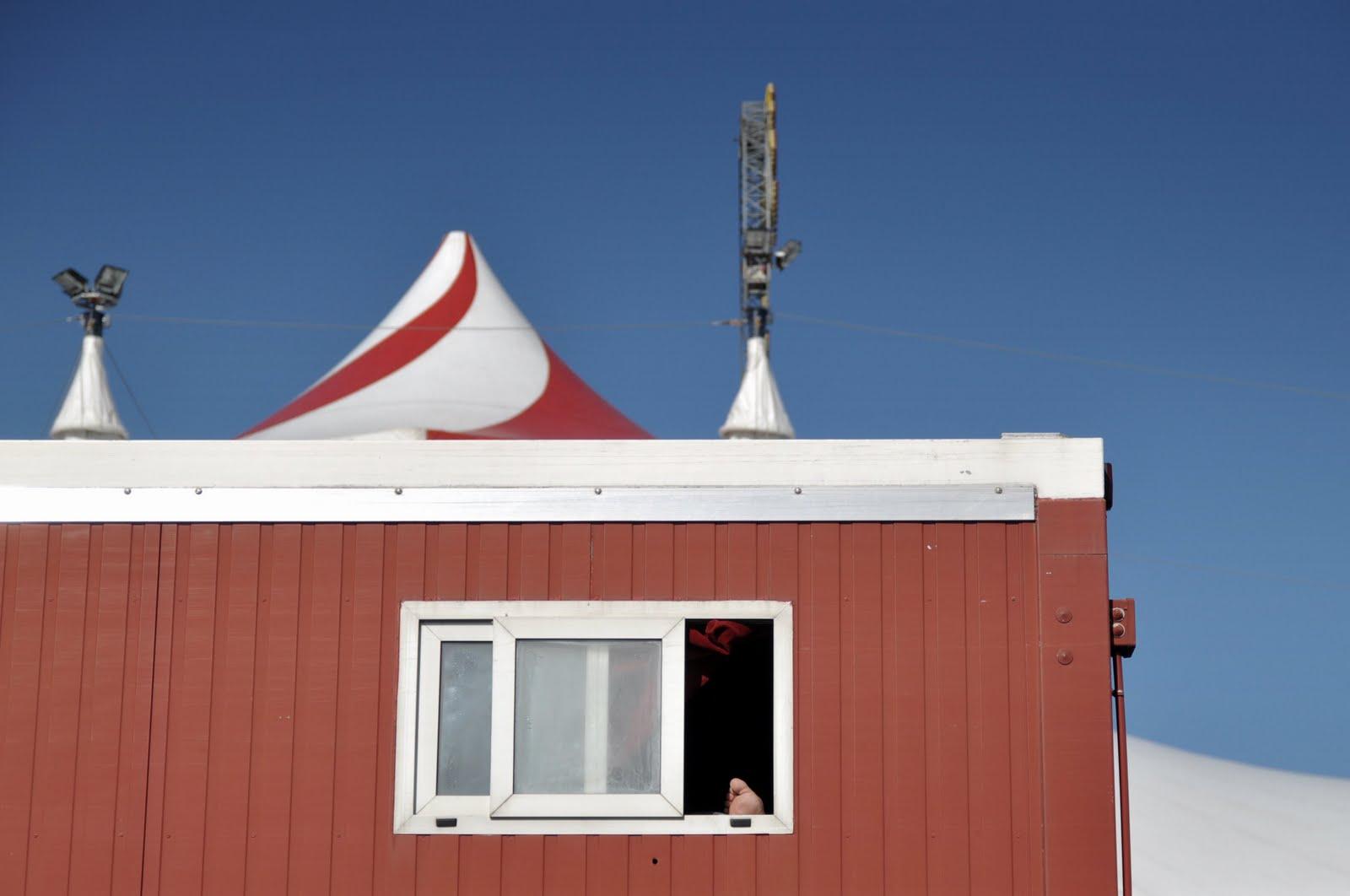 laissez entrer le soleil le cirque c 39 est vraiment le. Black Bedroom Furniture Sets. Home Design Ideas