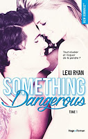 http://lachroniquedespassions.blogspot.fr/2016/11/reckless-and-real-tome-1-something.html
