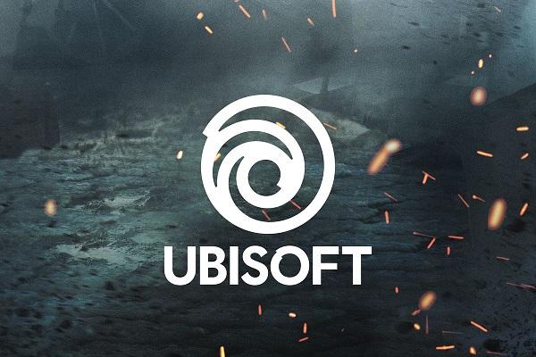 يوبيسوفت تكشف عن مداخيلها خلال هذا العام و 4 ألعاب ستتوفر قريبا