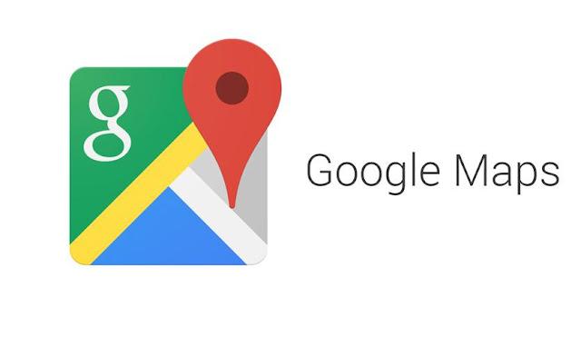Cómo poner tu negocio o empresa en Google Maps