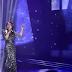 ကိုရီးယားရုပ္သံလိုင္း တစ္ခုျဖစ္တဲ့ SBS မွာ ျဖဴျဖဴေက်ာ္သိန္း သီဆိုထားတဲံ ခ်ယ္ရီလမ္း နဲ႔ My Destinyသီခ်င္း(ရုပ္သံ)