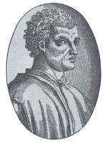 Off-topic: Alberti. El humanismo polifacético