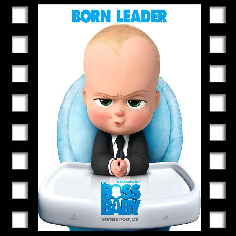 The Boss Baby Online Sa Prevodom