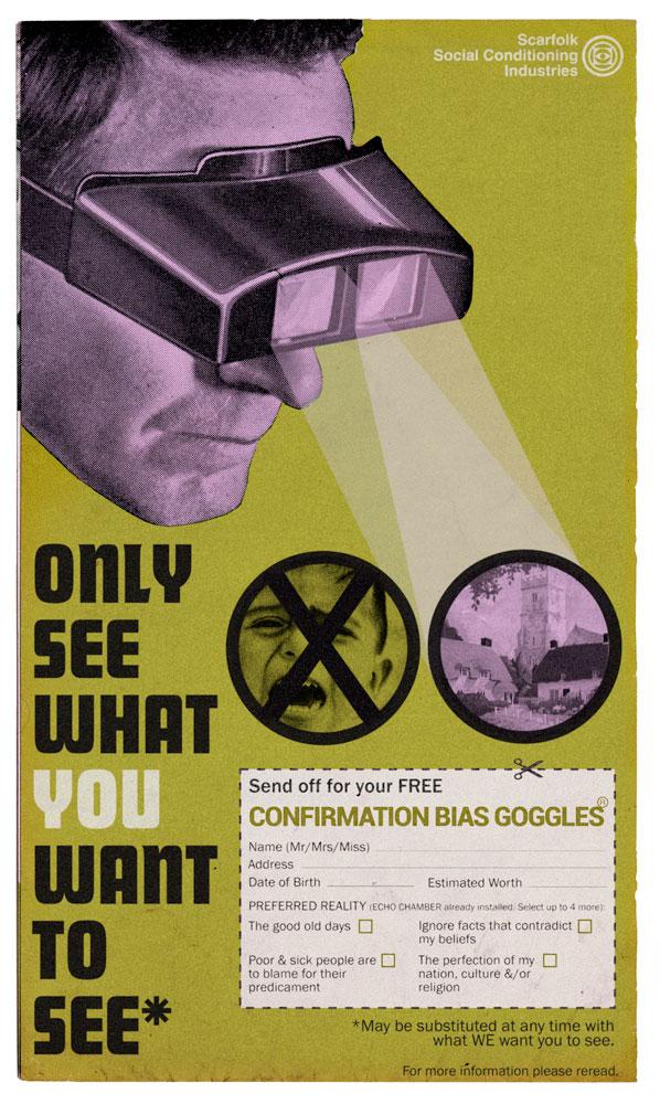 goggles_www-scarfolk-blogspot-com.jpg