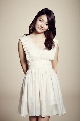Biodata Baek Seung Hee Profil Foto Terbaru dan Agamanya Lengkap
