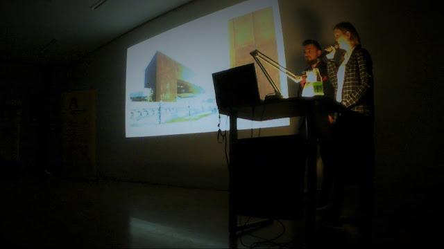 Prostota, minimalizm i funkcjonalność to główne cechy fińskiego wzornictwa