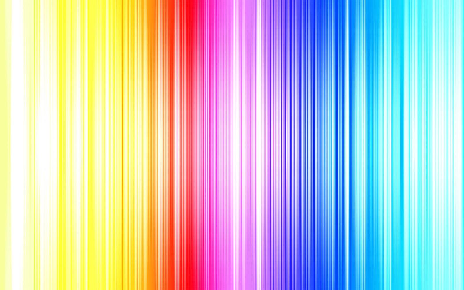 Marco Renoir 24/36/48/72/100 Colors Pencil Set lapices de