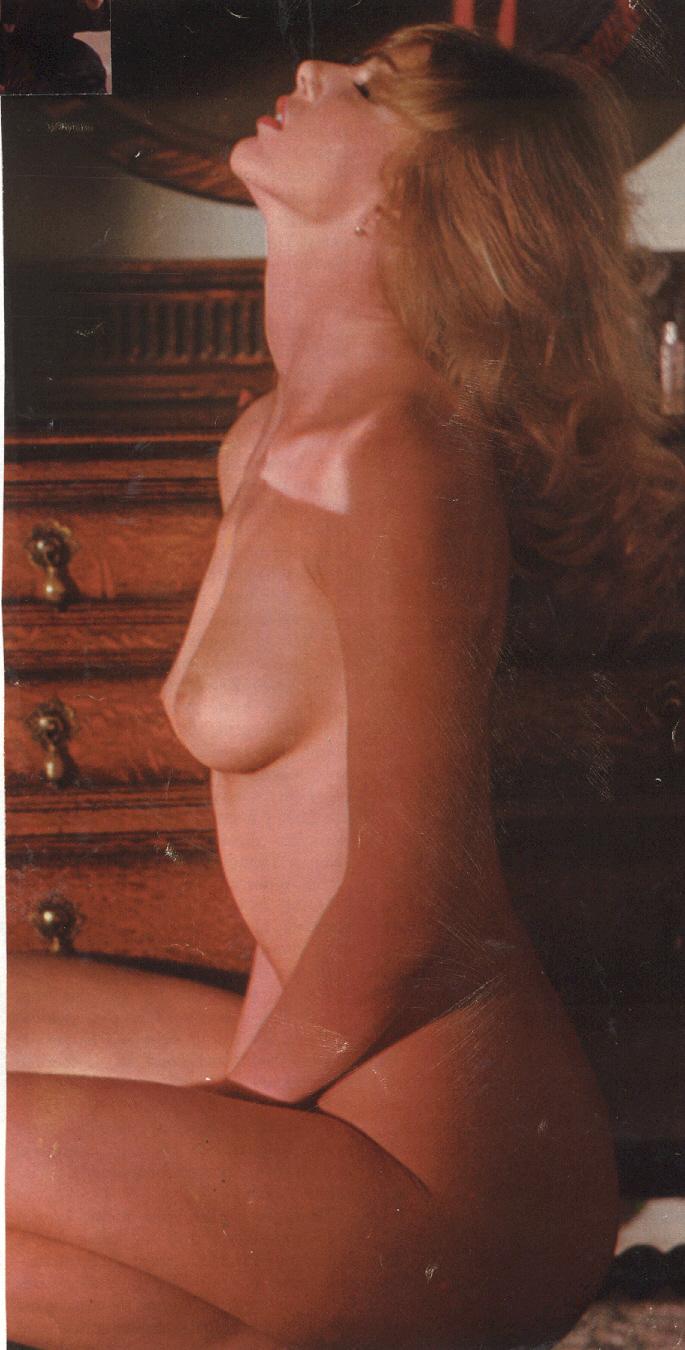 Swimsuit Stephanie Paul Nude Photos