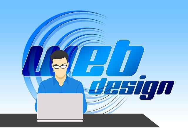 web designer definition