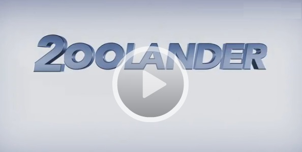 Zoolander 2 – film 2016 streaming