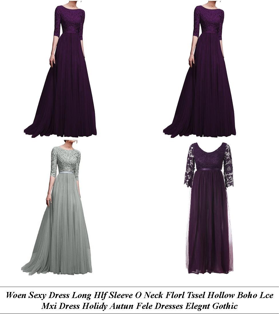 Est Dress Sites Uk - Randed Jeans Sale Online India - Lackpink Rose Green Dress