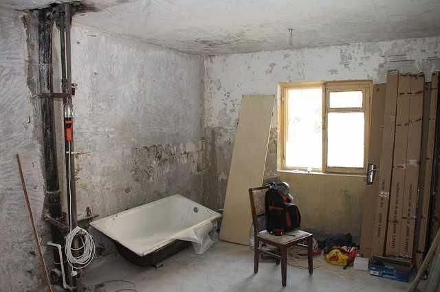 free home repair grants for minorities