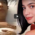 HOW SWEET: Ito Pala Ang Welcome Back Gift Ni ANNE CURTIS Kay VICE GANDA!