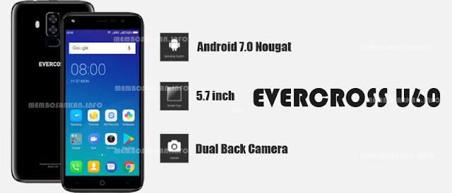 Smartphone Dual Kamera Harga 1 Jutaan Terbaik 2018