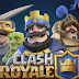 Clash Royale for Android app free download