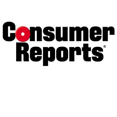 consumer-reports-best-review-platform-400x400