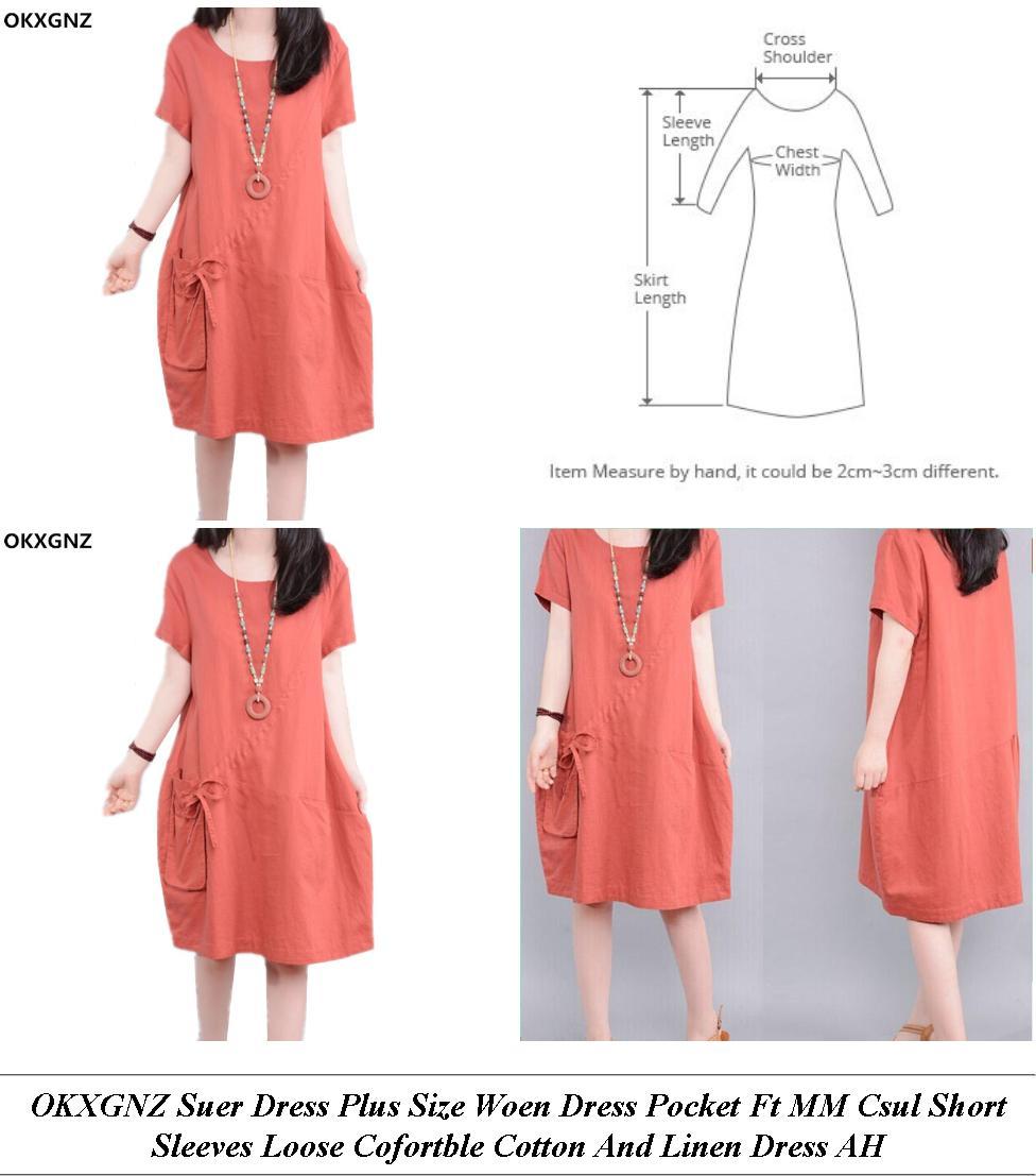 Purple Dress Lack Shoes - Current Clothing Sales - Cheap Long Dresses Online