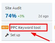 ppc tool