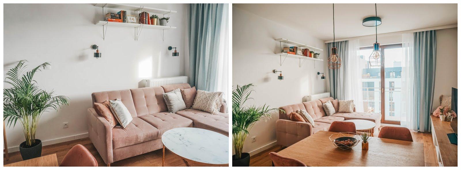 salon-inspiracje-mieszkanie