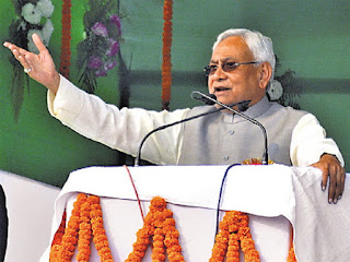 nitish-said-lalten-ends