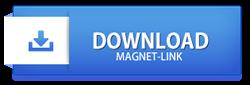 magnet:?xt=urn:btih:11A1F9E1A096AF00664743CBFE2117C22C30C354&dn=Esquadr%c3%a3o%20Suicida%201080p%20&tr=udp%3a%2f%2ftracker.openbittorrent.com%3a80%2fannounce&tr=udp%3a%2f%2ftracker.opentrackr.org%3a1337%2fannounce