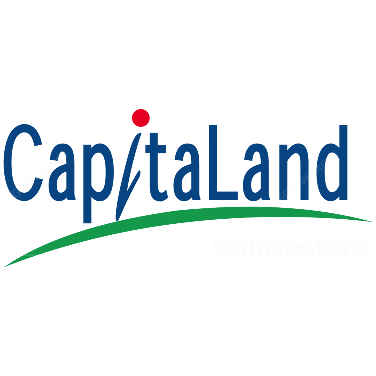 CapitaLand - DBS Vickers 2017-07-07: Upward March
