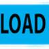 New Video: Bahati x Rayvanny – Nikumbushe (Official Music Video) | Download MP4