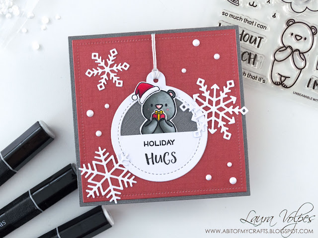 easy-christmas-card-feat-heffy-doodle-and-mft-close-up