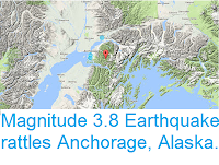 http://sciencythoughts.blogspot.co.uk/2016/08/magnitude-38-earthquake-rattles.html