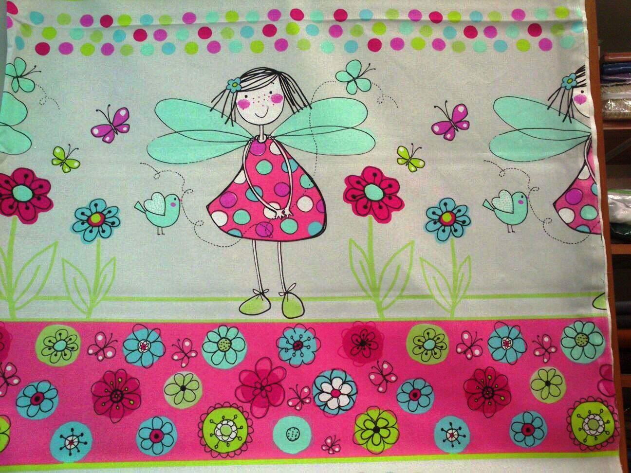 Buratti tessuti e biancheria per la casa stoffa per for Tessuti per arredamento vendita on line