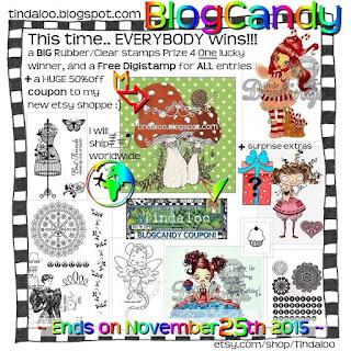 http://tindaloo.blogspot.no/2015/10/digi-doodle-blogcandy.html