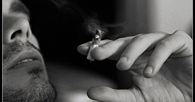 Si a dejar fumar fácilmente los cigarrillos