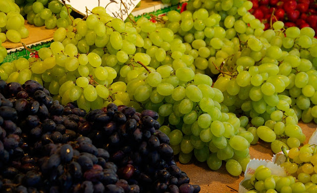 Grapes Health Benefits, Grapes Nutrition, Benefits Of Grapes, Health Benefits Of Grapes, Grapes Health Benefits, What Are The Benefits Of Grapes, What Are The Health Benefits Of Grapes, Nutritional Value Of Grapes