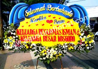 bunga-papan-selamat-bahagia-surabaya-mas-isman23