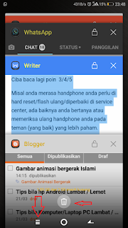 contoh task manager