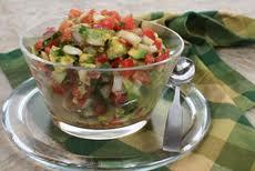 http://allrecipescorner.blogspot.com/2013/09/avocado-salsa-recipe.html