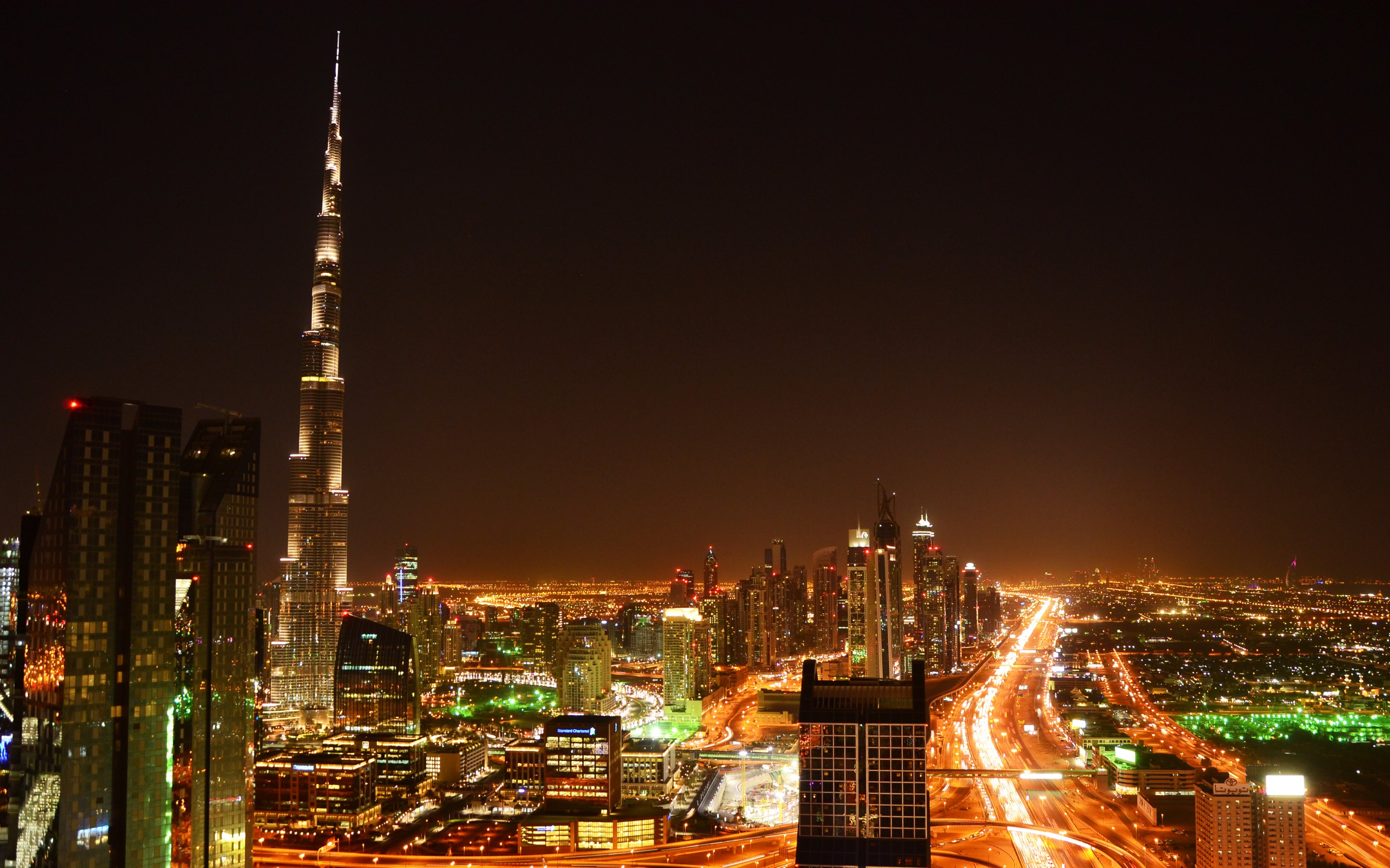 Dubai wallpapers widescreen 70 wallpapers 3d wallpapers for 3d wallpaper for home in dubai