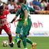 Samuel Eto'o et Antalyaspor concèdent une nouvelle défaite