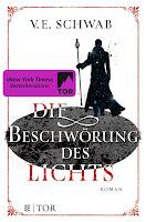 https://www.fischerverlage.de/suche?isbn=9783596296347&text=Die%20Beschw%C3%B6rung%20des%20Lichts