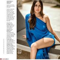Kareena Kapoor in Bikini for VOGUE January 2018 Happy New year  Exclusive Gallery 003.jpg