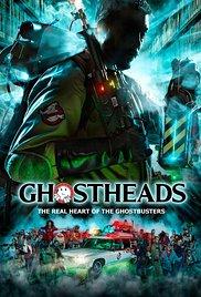 Watch Ghostheads Online Free Putlocker