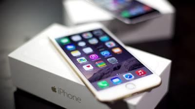 địa chỉ mua iPhone 6 Quốc tế Cũ giá rẻ