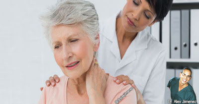 Preventing Headaches with Chiropractic Care - El Paso Chiropractor