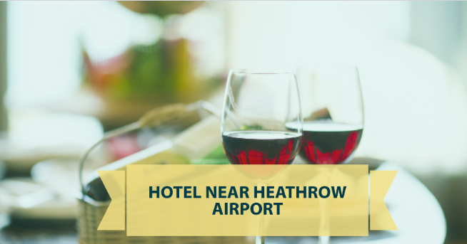 Hotels Near N Qh