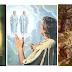 ¿Es Realmente Importante que los Profetas vean a Jesucristo? Un Buen Análisis para Compartir.
