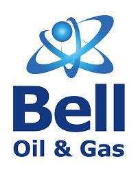 Bell Oil and Gas Recruitment Login 2018/2019 | Application Form Online